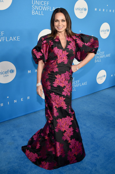 13th Annual UNICEF Snowflake Ball 2017 - Arrivals