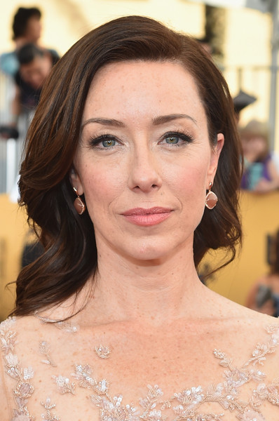 molly parker deadwood