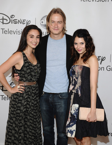 Molly Ephraim birthday