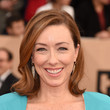 Molly Parker The 22nd Annual Screen Actors Guild Awards - Arrivals