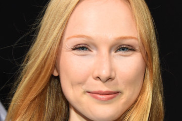 Molly Quinn Premiere Of Warner Bros. Pictures' 'The Nun' - Red Carpet