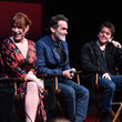 Molly Ringwald SAG-AFTRA Foundation Conversation: 'All These Small Moments'