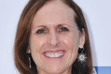 Molly Shannon TreePeople's  31st Annual An Evening Under The Harvest Moon Gala - Arrivals