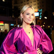 Molly Sims AFI Fest 2019 - The Two Popes Gala Event
