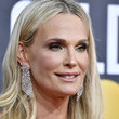 Molly Sims 77th Annual Golden Globe Awards - Arrivals