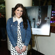 Molly Tarlov 'The Girl In The Spider's Web' Social Influencer Special Screening