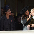 Tatiana Santo Domingo and Sacha Casiraghi Photos