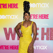 Monet X Change Los Angeles Premiere Of Season 2 Of HBO's Unscripted Series