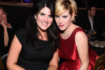 Monica Lewinsky 'TrevorLive LA' Event in LA — Part 2