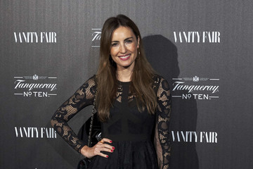 Monica de Tomas 'The Passion Behind Perfection by Tanqueray No. Ten' Party in Madrid