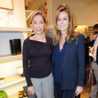 Monika Peitsch Apropos Concept Store Opening