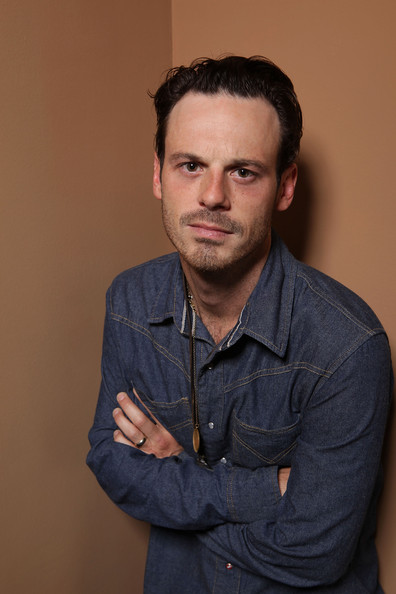 scoot mcnairy non stop