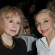 Anne Jeffreys and Piper Laurie Photos