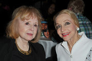 Anne Jeffreys and Piper Laurie Photos Photo