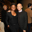 Montego Glover Harold And Mimi Steinberg Charitable Trust Hosts 2019 Steinberg Playwright Awards - Inside
