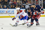 Marc Staal and Dan Girardi Photos - 1 of 17 Photo
