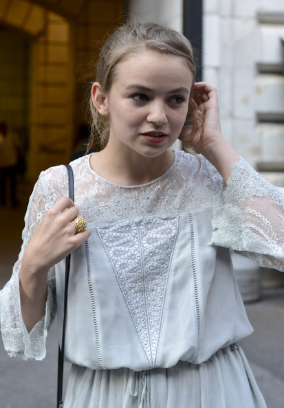 morgan saylor 2015morgan saylor wiki, morgan saylor instagram, morgan saylor twitter, morgan saylor boyfriend, morgan saylor 2015, morgan saylor age, morgan saylor wikifeet, morgan saylor net worth, morgan saylor imdb, morgan saylor height, morgan saylor white girl