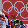 Morgan Miller Alpine Skiing - Winter Olympics Day 9