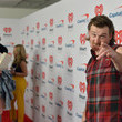 Morgan Wallen 2019 iHeartCountry Festival Presented By Capital One  – Red Carpet