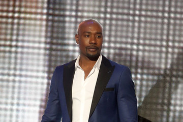 Morris Chestnut 47th NAACP Image Awards Presented By TV One - Show