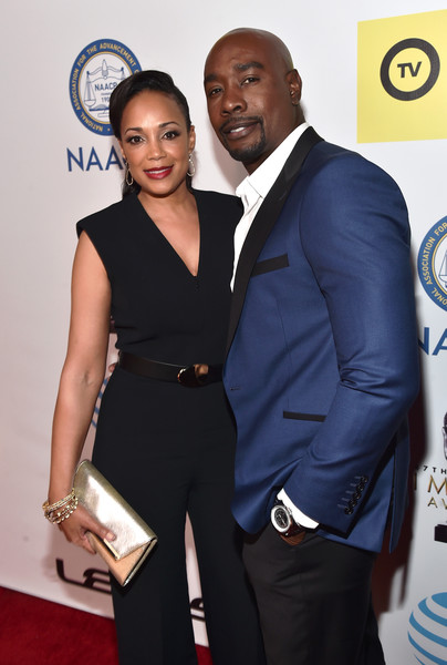 Image Gallery morris chestnut pam byse