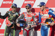 Andrea Dovizioso Photos Photo
