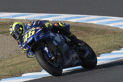 Valentino Rossi Photos Photo