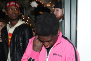 Kodak Black Photos Photo