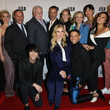 Murray Bartlett SFFILM 2019 Opening Night With The Cast And Creators Of 'Tales Of The City'