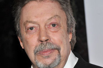 Tim Curry The Museum Of The Moving Image Salute To Alec Baldwin