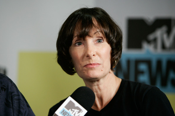 gale anne hurd contact information