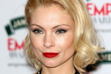 myanna buring movies
