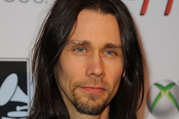 Myles Kennedy Wife