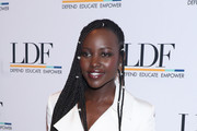 Lupita Nyong'o Photos Photo