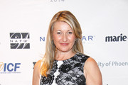 Louise Newsome attends NAPW 2014 Conference - Day 2 on April 25, 2014 in New York City.