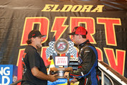 Tony Stewart Photos Photo