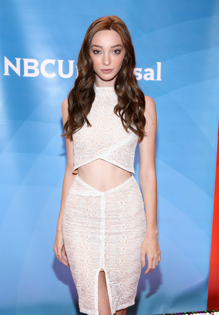 Emma Dumont naked (46 photo), hot Fappening, YouTube, bra 2017