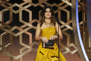 Sandra Bullock Photos Photo