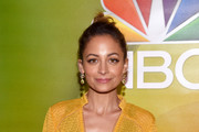 Nicole Richie - Celebrities You Didn't Know Were Adopted