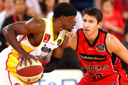 Jonny Flynn Photos Photo