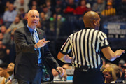Chris Mack Photos Photo