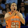 Steven Pearl NCAA Basketball Tournament - Second Round - Charlotte