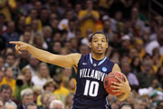 NCAA Basketball Tournament - Second Round - Cleveland