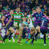Greg Inglis Billy Slater Picture