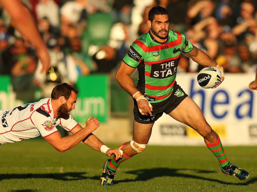 greg inglis - photo #25