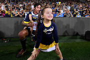 Johnathan Thurston Photos Photo