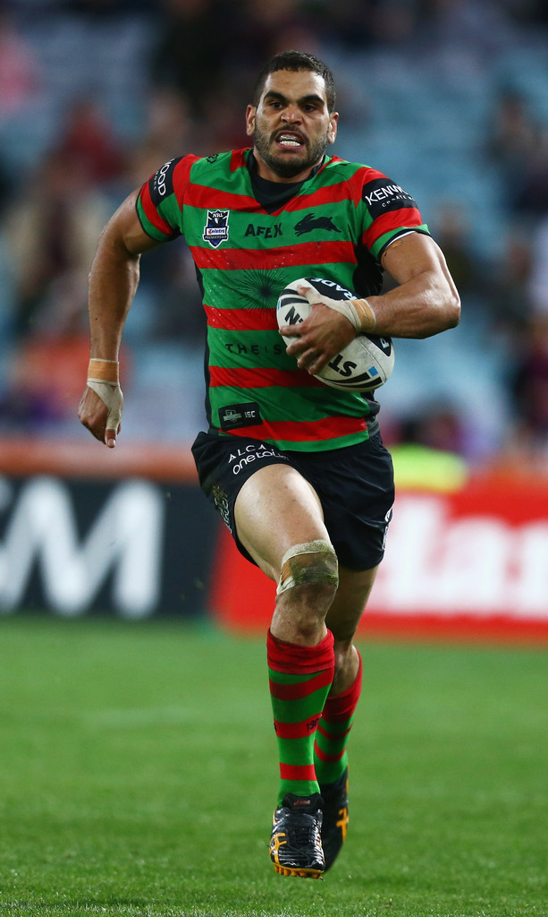 greg inglis - photo #30