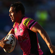Te Maire Martin Photos