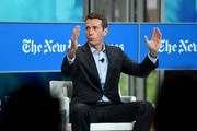 David Plouffe Photos Photo