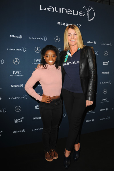 https://www3.pictures.zimbio.com/gi/Nadia+Comaneci+Media+Interviews+2017+Laureus+9JEyz1XR4grl.jpg